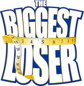 Biggest Loser Tummy Tuck