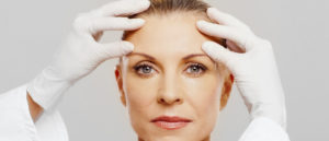 Brow Lift Surgery For More Youthful Look