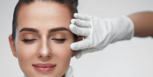 Cosmetic Eye Surgery Beverly Hills