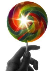 Lollipop Breast Lift Surgery