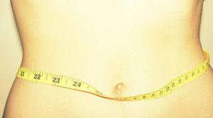 Tummy Tuck Weight Loss